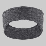 R Tek ® Stretch Fleece Headband